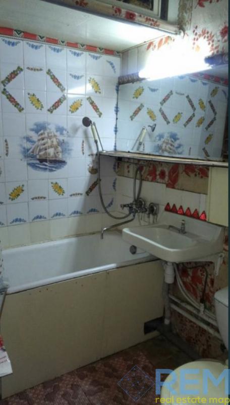 продажа трехкомнатной квартиры номер A-153952 в Малиновском районе, фото номер 8